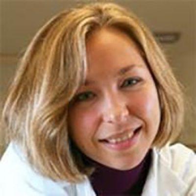 Caroline Schnakers, PhD