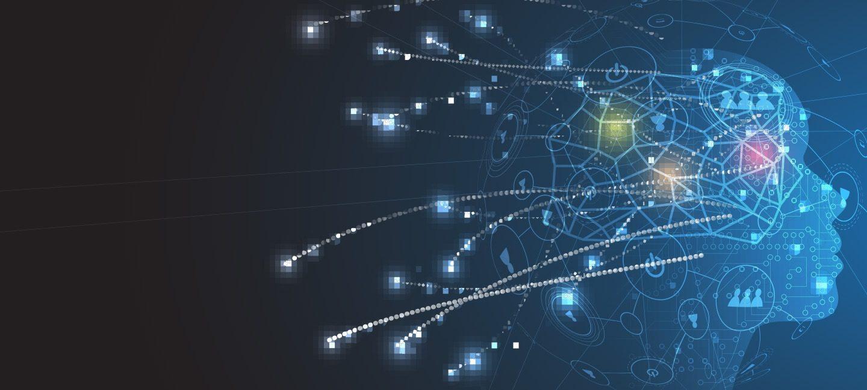 2021 Virtual World Congress on Brain Injury