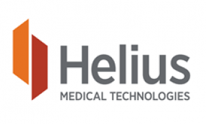 Helius Medical Technologies