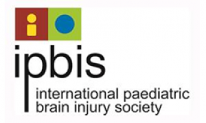IPBIS