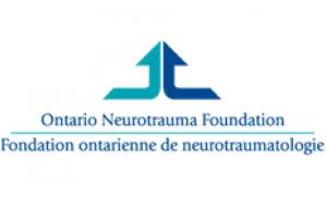 ONF Logo