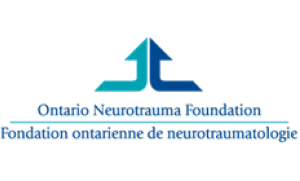 Ontatrio  Neurotrauma Foundation
