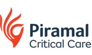 Piramal Care