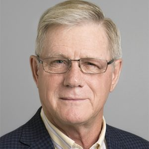 Barry Willer, PhD - Canada