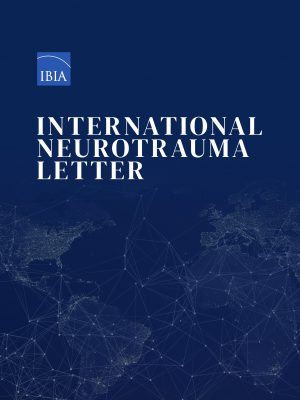 International NeuroTrauma Letter